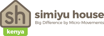 Simiyu House